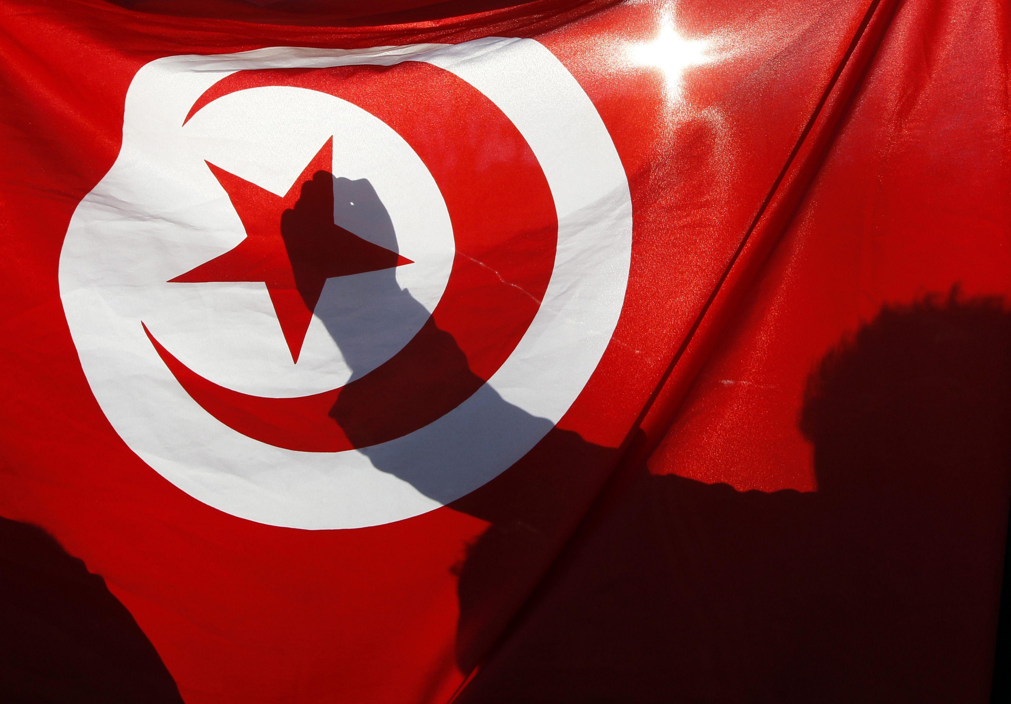 Des ONGs de la société civile condamnent fermement l'attentat et appellent à une stratégie globale contre le terrorisme