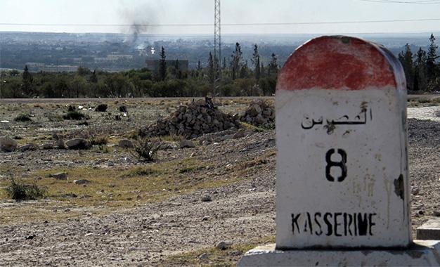 Communiqué: Urgence Tunisie : les « régions-victimes »