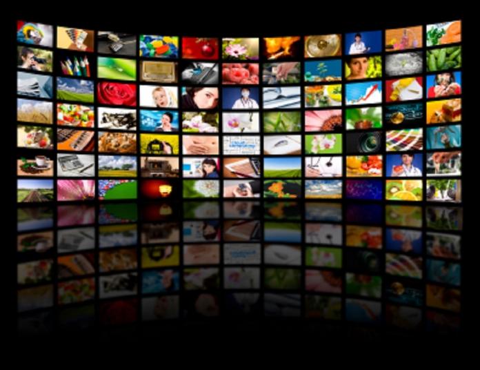 16 organisations mettent en garde contre le danger de l'actuelle version du projet de loi relatif à l'instance de la communication audiovisuelle