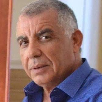 Messaoud Romdhani - مسعود الرمضاني