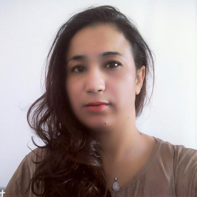 Minyara Mejbri - منيارة المجبري